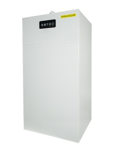 Image of 1490vs03: profi-air 250 flex