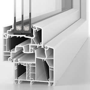Image of 1544ws04: Window System