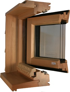 Image of 1101ws04: Window System