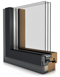 Image of 1194ws02: Window System