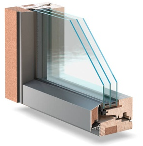 Image of 1133ws03: Window System
